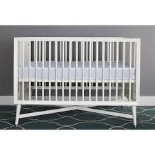 Safety 1st Heavenly Dreams Crib Mattress Reviews by Safety 1st Heavenly Dreams Crib Mattress Mattress