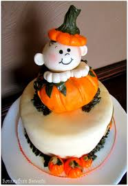 welcome little pumpkin cakecentral com