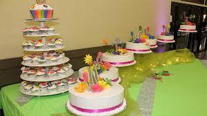 quinceanera cakes quinceanera cakes in dallas tx 15 cakes in dallas tx my dallas