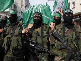 students for justice in palestine linked to terrorist affiliate