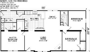 modular home floor plans castle homes modular home dealer in