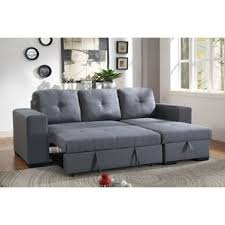 modern sofas and couches allmodern