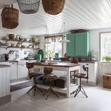 shabby chic kitchens ideas shabby chic kitchen island kitchen designs country chic shabby