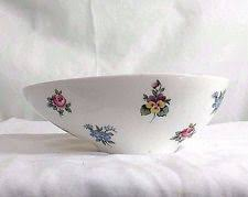 flower bouquet bone china ebay