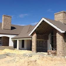 Split Level Design Split Level Home Designs U0026 House Plans U2022 Boyd Design Perth