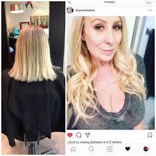 kaos 455 photos u0026 132 reviews hair salons 345 pearl ave