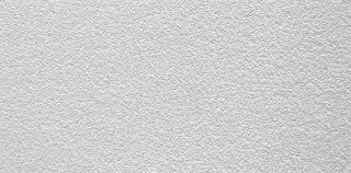 controsoffitto rei 120 controsoffitto fibra amf orbit 600x600 mm spessore 13 mm 5 76 m
