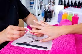beauty salon equipment u0026 furniture manufacturer piu saloni