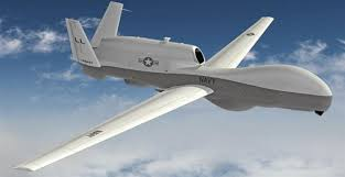 navy to receive new high tech triton sea drone u0026 deploy to pacific