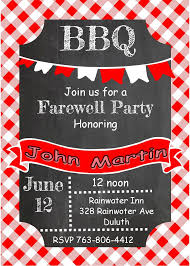 farewell party invitation for teachers going away party invitations theruntime com