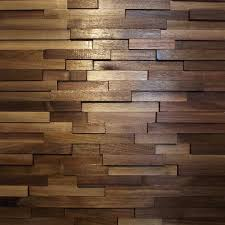 Cheap Wall Paneling by Modern Wood Wall Paneling Home Design
