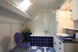 chambre d hote chalon en chagne chambres d hôtes les catalaunes châlons en chagne