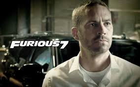 fast and furious wallpaper furious 7 wallpapers