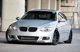 614hp bmw 335i supercar killer