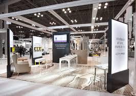 Home Design Trade Show Nyc 100 Home Design Trade Show Nyc Gift Shows U2013 Mira Fair