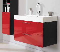 Bathroom Vanity 900mm by Red Bathroom Vanity Home Design Ideas And Pictures