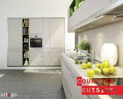 cuisinistes brest courtier cuisines cuisine brest 29200 adresse horaire et avis