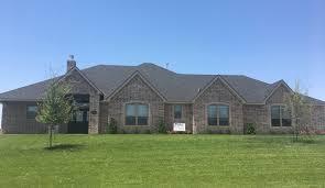 fine homebuilding login home texas panhandle builders association tx
