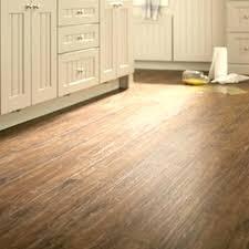 artificial wood flooring fake wood flooring 4way site