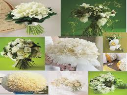 wedding flowers cost average cost of wedding flowers and centerpieces wedding flowers