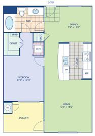 100 bedroom blueprint great 8 bedroom house plans 20