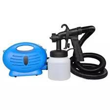 paint sprayer keimav portable paint sprayer zoom paint blue white lazada ph