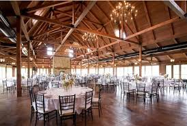 wedding venues in illinois rustic wedding venue the pavilion at orchard ridge farms rockton