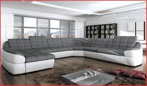 canapé grande assise canapé grande assise 27849 grand canape d angle convertible avec