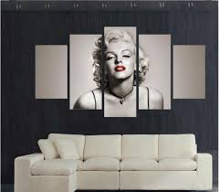 chambre marilyn meilleur moderne salon chambre home decor marilyn
