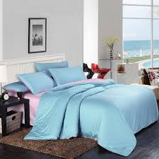 embroidery design bed sheet embroidery design bed sheet suppliers