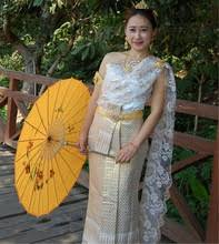 thai wedding dress buy wedding dresses thailand and get free shipping on aliexpress