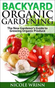 cheap organic gardening gifts find organic gardening gifts deals
