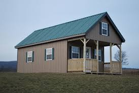 Metal Siding For Barns Camping Cabins Pennsylvania Maryland And West Virginia