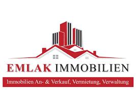 Immobilien Bad Salzuflen Häuser Zum Verkauf Bad Salzuflen Mapio Net