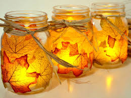 Halloween Centerpieces Do It Yourself Halloween Decorations And Projects 2015