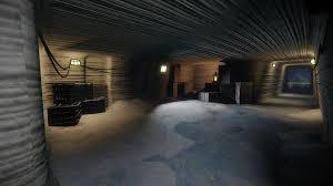Hoth Interior Storage Shot Image Star Wars Battlecry Mod Db