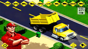featured games trucks cement trucks buses fire trucks garbage