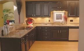 diy kitchen cabinet ideas simple ways to refinish kitchen cabinets optimizing home decor