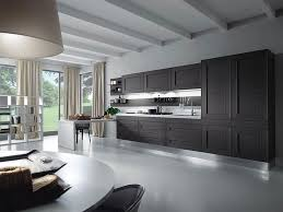 Classic Kitchen Designs Modern Classic Kitchen Design Ideas Kitchen And Decor