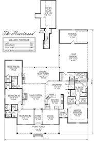 Madden Home Design Nashville Acadian Style House Plans U2013 Modern House