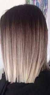 ombre for shorter hair blonde ombre short hair unique wodip com