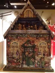 wood advent calendar beautiful advent calendars search christmas moods