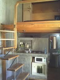Floor Plans For Tiny Homes Tiny House Floor Plans Pdf Chuckturner Us Chuckturner Us