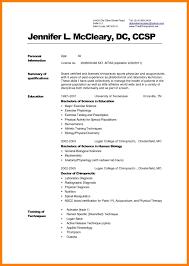 standard resume format for freshers medical school resume format resume format and resume maker medical school resume format cover letter resumes format for freshers resume pdf sampleresumeformatresume format for be