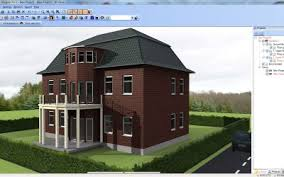 Home Designer Pro 10 Download Emejing Home Designer Professional Images Decorating Design