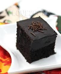 molten lava cake desserts pinterest lava cakes eggless