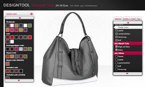 selber designen tasche selber designen 100 images die besten 25 taschen selbst