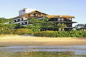 hotel lexus internacional praia dos ingleses hospedagem florianópolis sc guia do turismo brasil