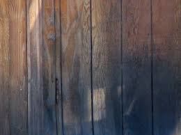 how to remove cedar mold from wood siding buffalo lumber