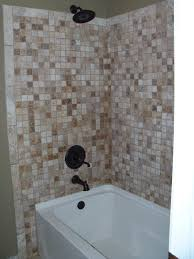 bathroom surround tile ideas bathroom tub tile ideas pictures